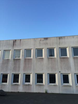 Facaderens-3-allsize