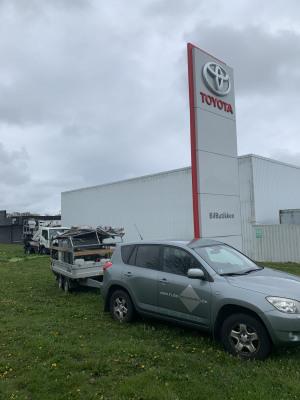 Facaderens-Toyota-3