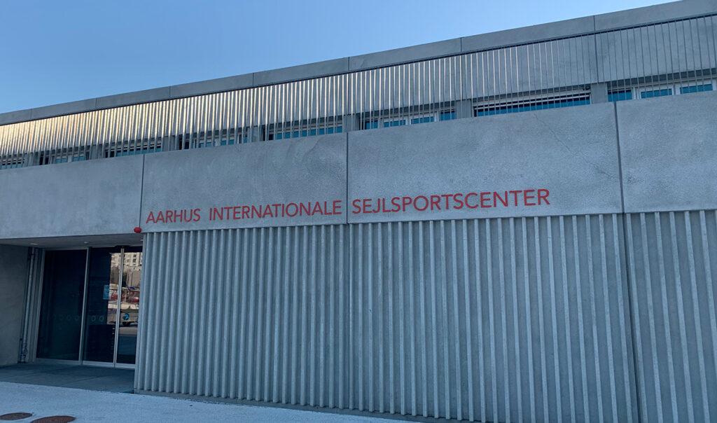 aarhus-internationale-sportscenter